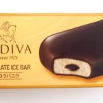 ゴディバチョコアイスショコラバニラ