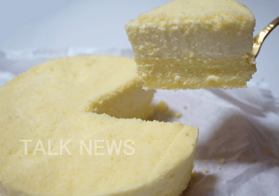 ルタオチーズケーキ「ドゥーブルフロマージュ」クチコミ・レビュー!お取り寄せ通販は?