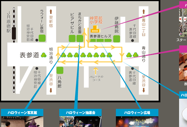mapimg1